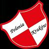 logo POLONII Kraków