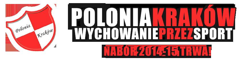 Polonia Kraków