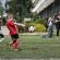 Sport uaktywnia relacje rodziców dziećmi