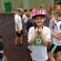 Sport – wyzwanie, przyjemność, ale także obowiązek