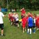 Sport – ambicja rodziców, czy dobro dziecka?