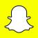 Snapchat – co to takiego (gościnny wpis)