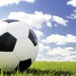 soccer-ball-640x360