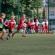 Żaki Starsze (2007) vs Żaki Młodsze (2008) – gry szkoleniowe