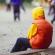 Czy dziecko spędzające dużo czasu w Internecie może stać się aspołeczne?