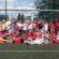 Turniej EURO 2016 dla najmłodszych