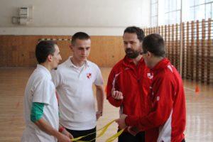 Akademia Trenera