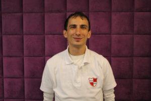 Grzegorz Purchla