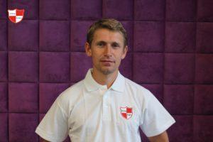 Marcin Drabik