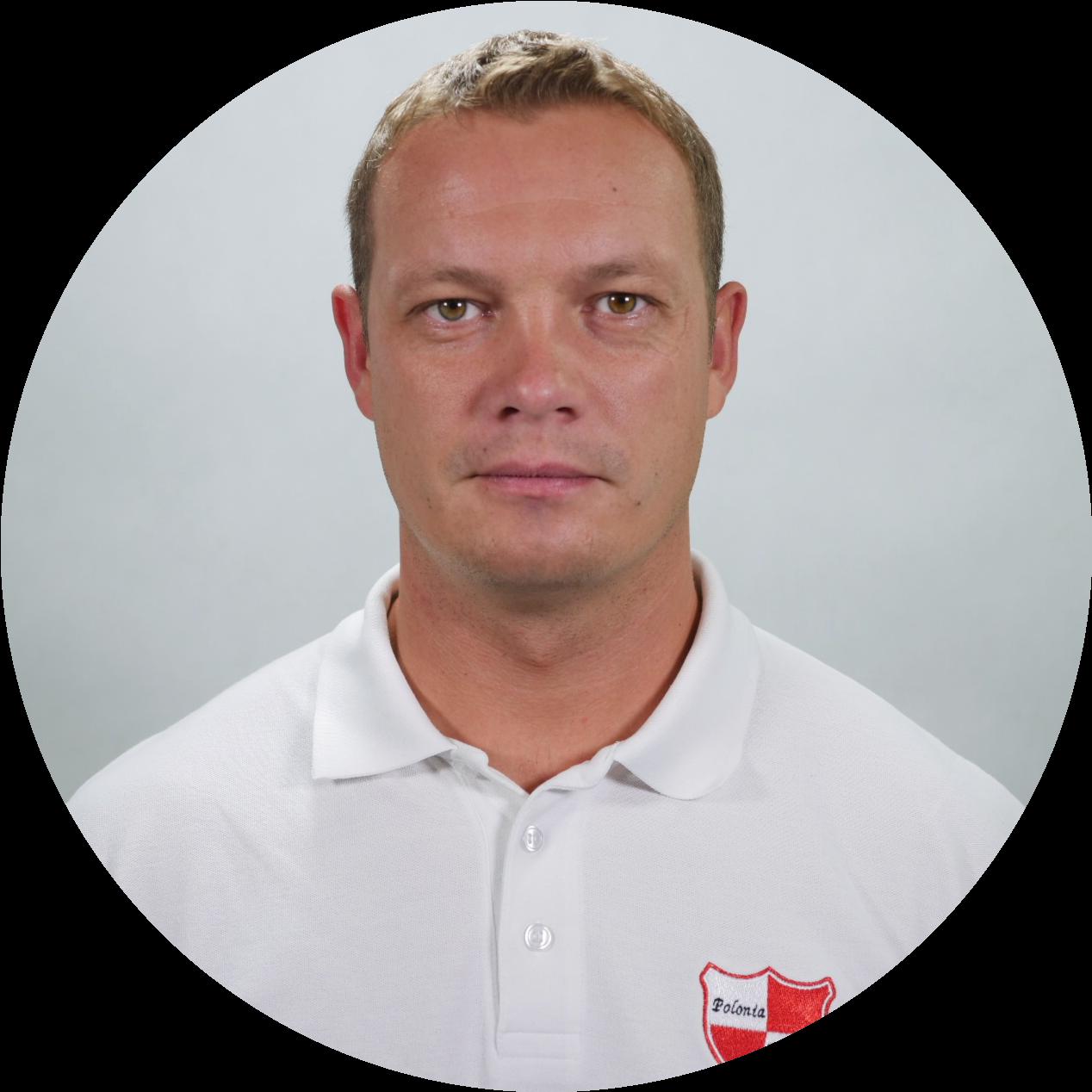 Paweł Miklasiński