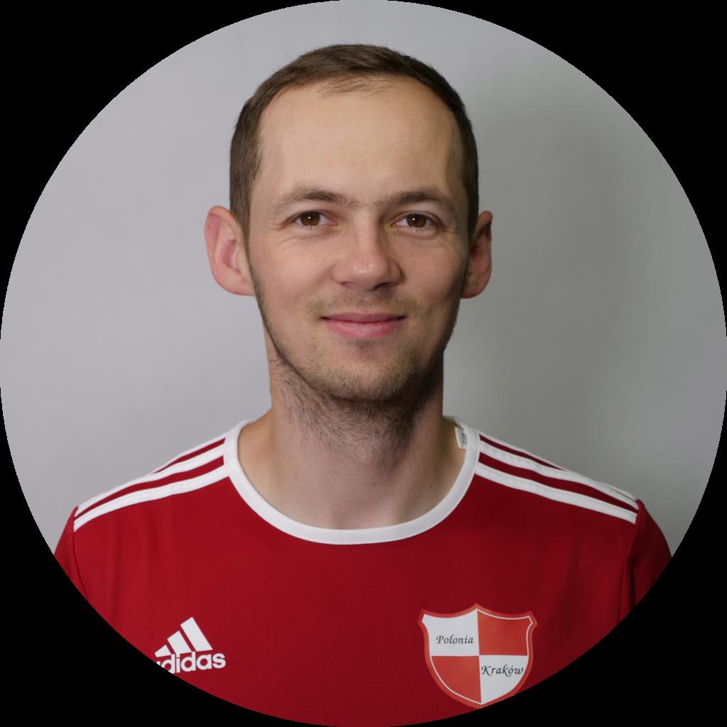 Rafał Chechelski